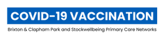 COVID-Networks-Logo.png