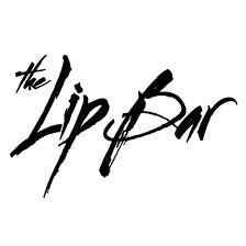The Lip Bar Affiliate