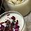Thumbnail: Eunoia Self Care Jars