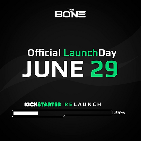 LaunchDay_v5.png