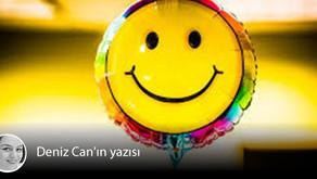 Gerçek Mutluluk Mudur Yaşadığımız?