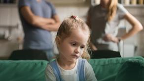 Tutarsız mesajlar çocuğu nasıl etkiler?