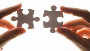 Bağlanmanın etkileri: Önce bireysellik sonra birliktelik yalanı