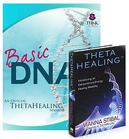 basic-dna-thetahealing.jpg