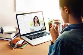 Yüzyüze Online Danışmanlık