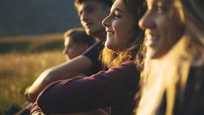 Ergenlerde Duygusal Özerkliğe Nasıl Katkı Sağlanır?