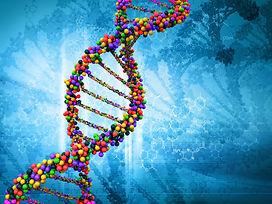 DNA-Strand-1.jpg