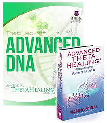 advanced-dna-thetahealing.jpg