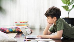 Ergenlerin uzaktan eğitiminde MEB ve okulların sorumluluğu sadece ders vermek mi?