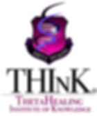 Purple-and-Pink-logo.jpg