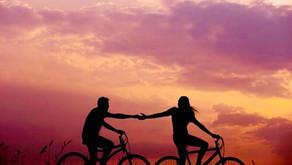 Yakın ilişkilerde iletişim: Anlatabilmek ve anlayabilmek