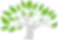 gene-tree-1490270_960_720.png