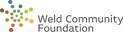 Weld Community.png