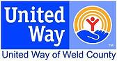 UN Way Weld.jpg