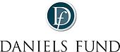 Daniels Fund.png