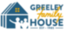 Greeley_House_Logo.png
