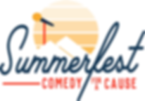 SummerFest Logo_Final - 2018.png