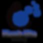 PRP_Raster Logo (1).png