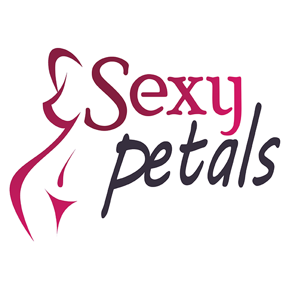 Sexy Petals