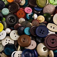 Boutons - Pressions - Agrafes.jpg