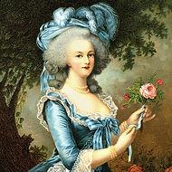Costumes 18ème siècle