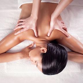 massage-eveil-vegetal.jpg