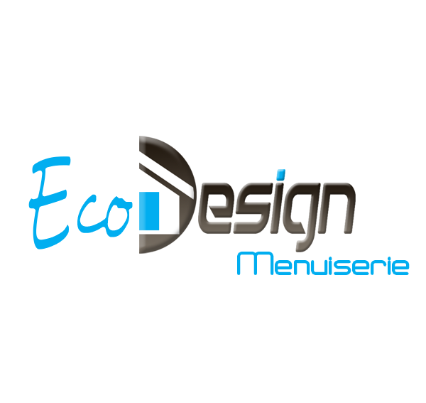 Eco Design Menuiserie