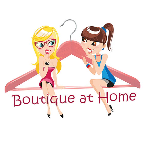 Boutique at Home