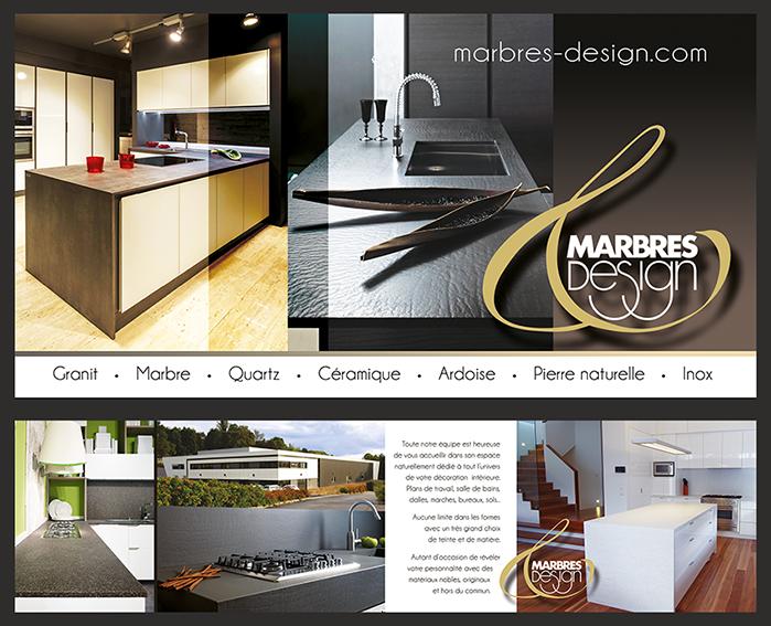 Marbres & Design Saint-Félix