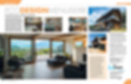 ecodesign menuserie , fenêtre sur mesure