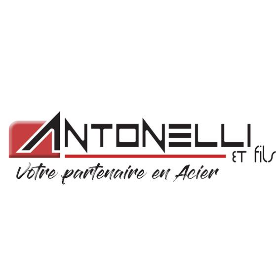 Antonelli Chaudronnerie
