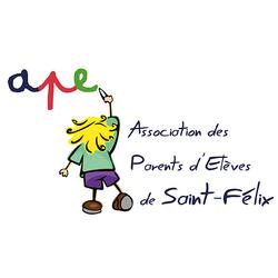APE de saint-Félix