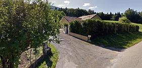 Institut de Beauté Ar'Home & Sens - Viuz-la-Chiesaz