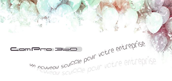 ComPro360