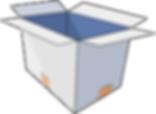 cardboard-box-146207.png