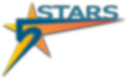 5 Stars Moving - Best Albuquerque Movers