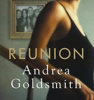 Reunion: A Review