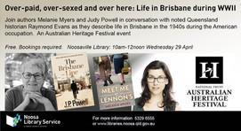 Brisbane WWII Author Panel.jpg