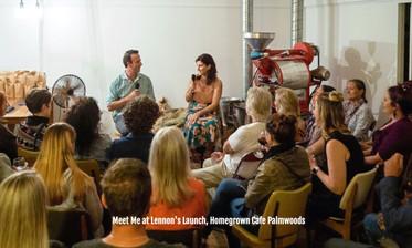Meet Me at Lennon's Launch.jpg