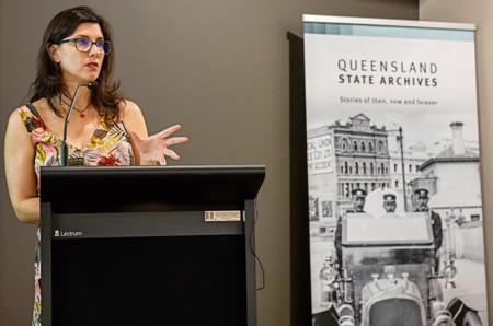 QSA Author Talk.jpg