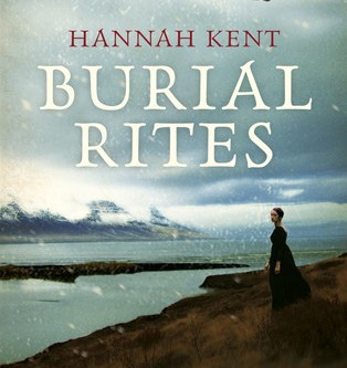 Burial Rites: A Review