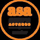 Member logo colour.png