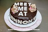Meet Me at Lennon's Cake.jpg