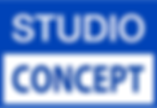 cropped-innovative-logo-STUDIO-CONCEPT51