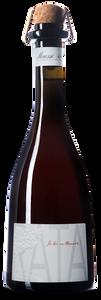 尋俠堂|Champagne Moussé Fils Ratafia La Vie en Meunier 慕瑟父子 皮諾莫尼耶 加烈酒 500ml