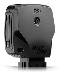 product-overview-racechip-rs.png