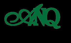 ANQ logo.png