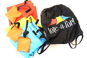 tote a fort main image.jpg