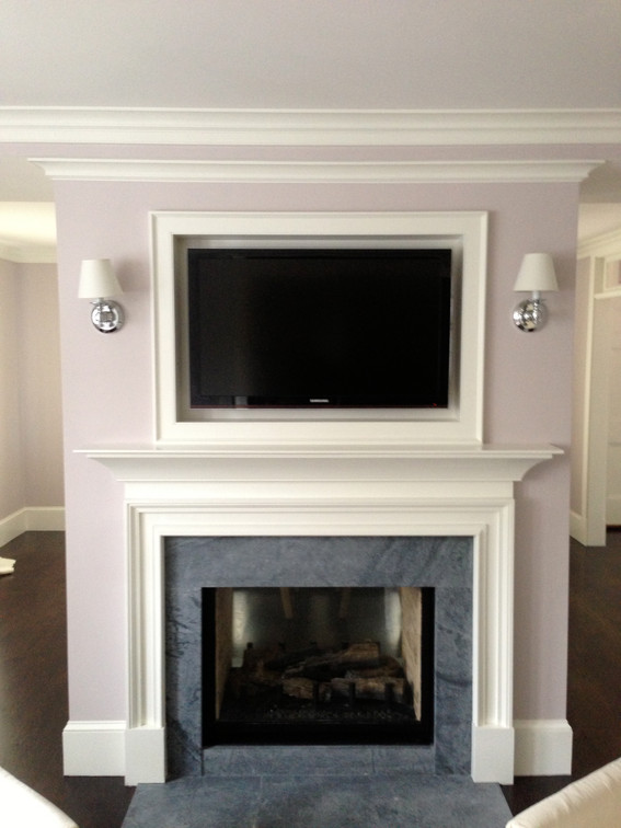 Fire place for remodeling section.jpg