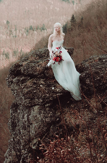 Fotograf:AlinaTheiss Model:SaraUllmann